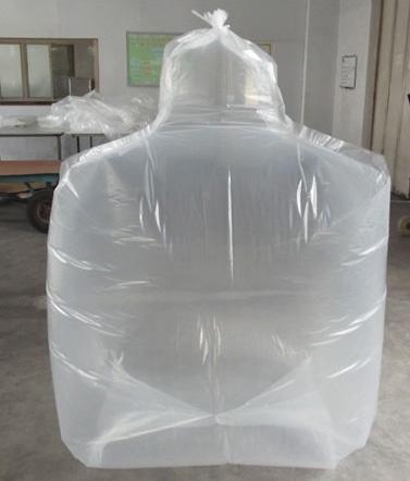 200 l铁桶塑料内袋
